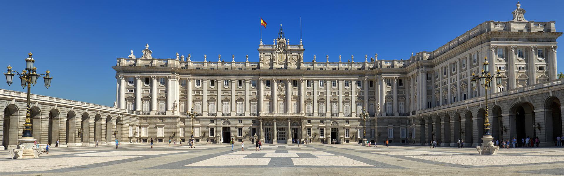 Sharda España